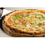 【グルメピザ】スペシャルミックス ピザサイズ22センチ