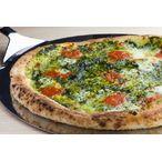 【イタリアンピザ】トリコロール ピザサイズ22センチ